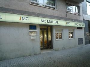 Centro_MC_Mutual_OLIVA_4